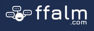 ffalm