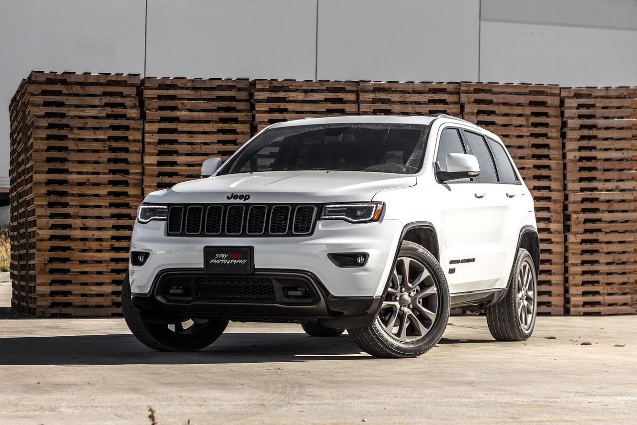 ldd-jeep